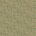 ORIANA-willow