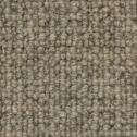 136 gravel