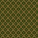 PERGOLA-dark-green
