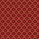 PERGOLA-red