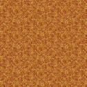 PRIMROSE-dark-gold