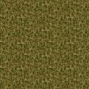 PRIMROSE-dark-green