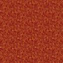 PRIMROSE-red
