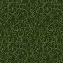 RAMBLER-dark-green