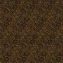 ROULETTE-black-dark-gold