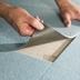 Уход за ковровой плиткой: основные правила